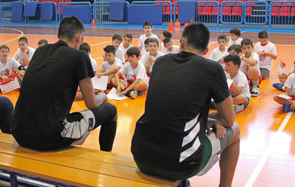 28th_navarino_basketball_summer_camp_panerythraikos_kalaitzakis