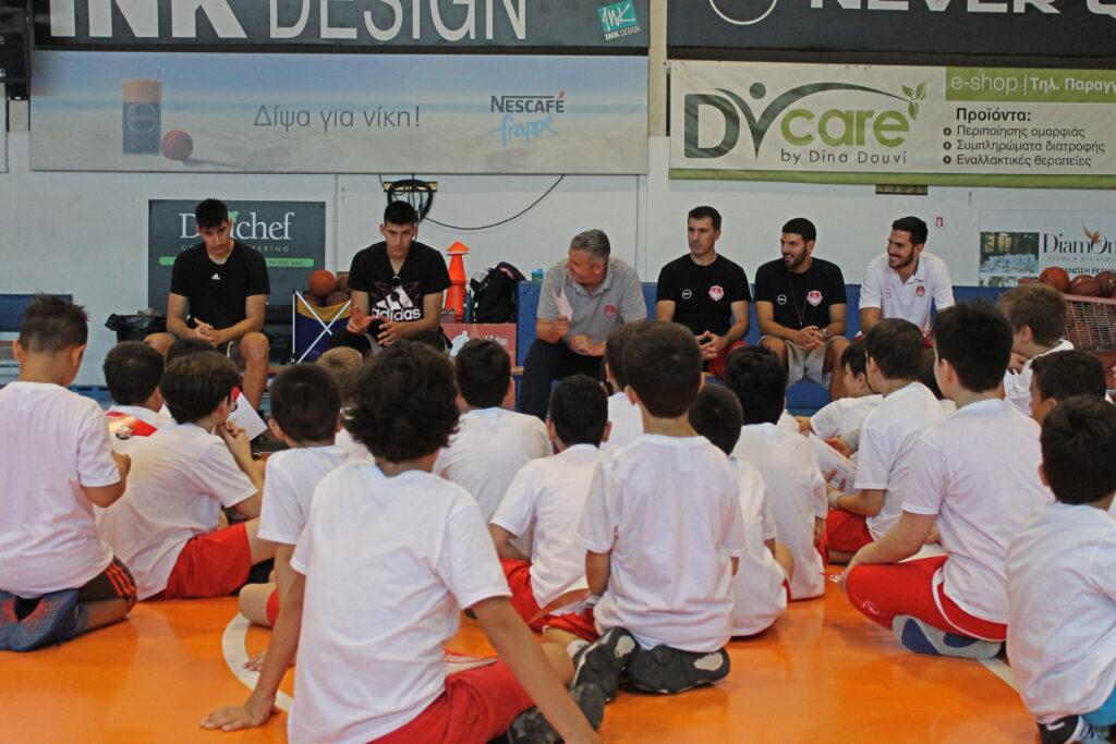 28th_navarino_basketball_summer_camp_panerythraikos_kalaitzakis1