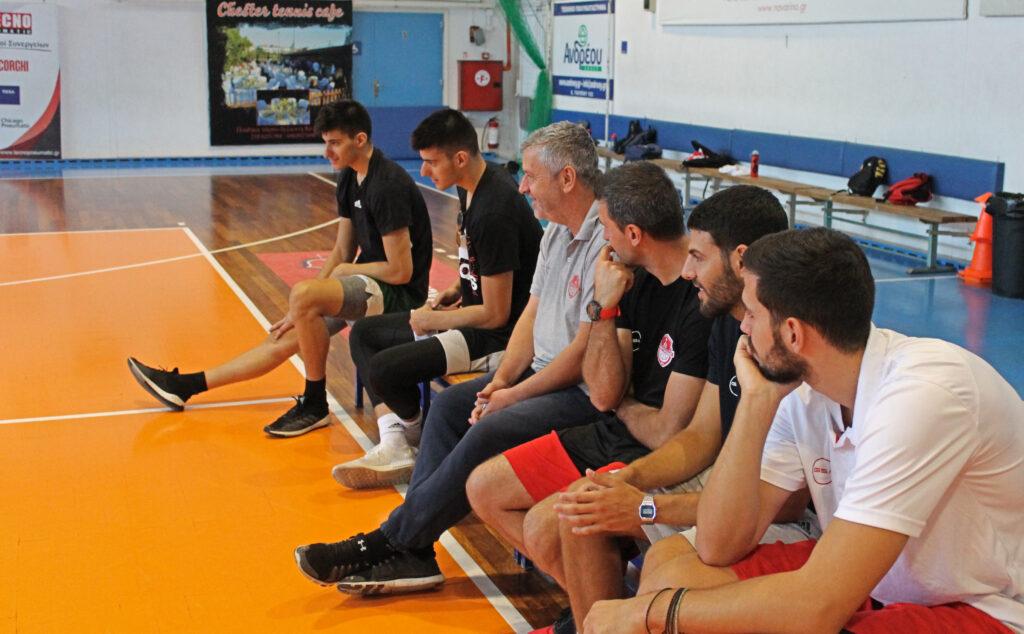 28th_navarino_basketball_summer_camp_panerythraikos_kalaitzakis10