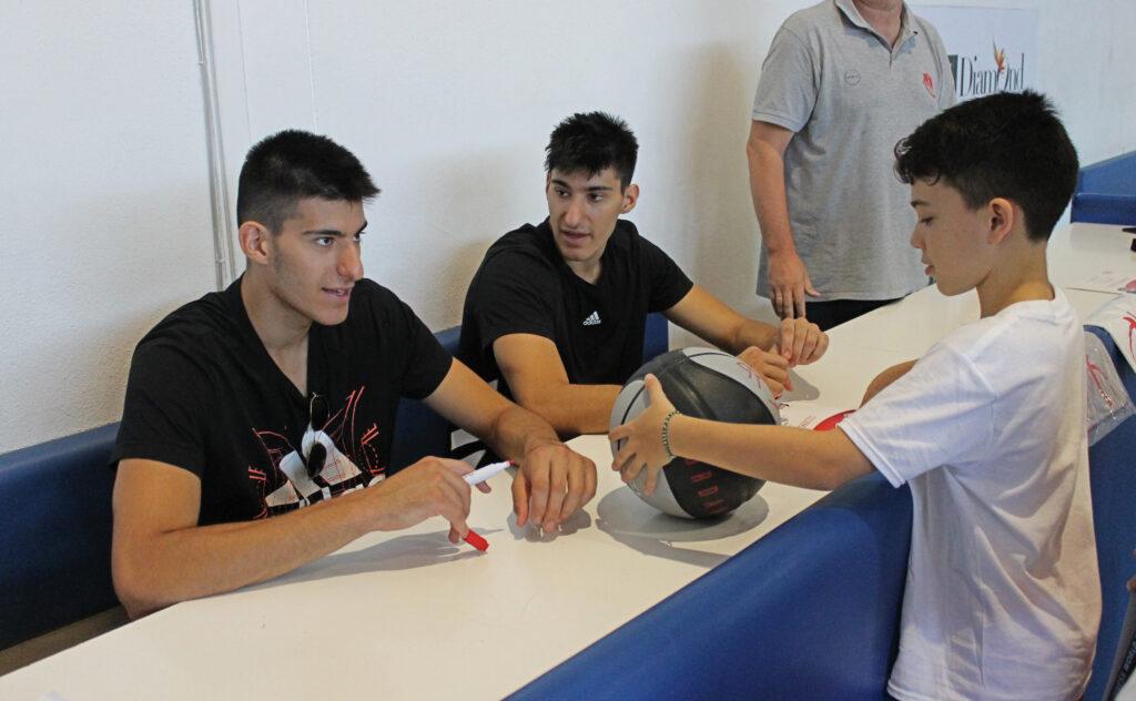 28th_navarino_basketball_summer_camp_panerythraikos_kalaitzakis15