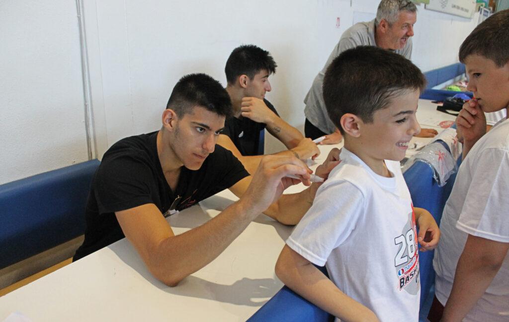 28th_navarino_basketball_summer_camp_panerythraikos_kalaitzakis17