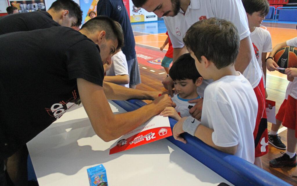 28th_navarino_basketball_summer_camp_panerythraikos_kalaitzakis20