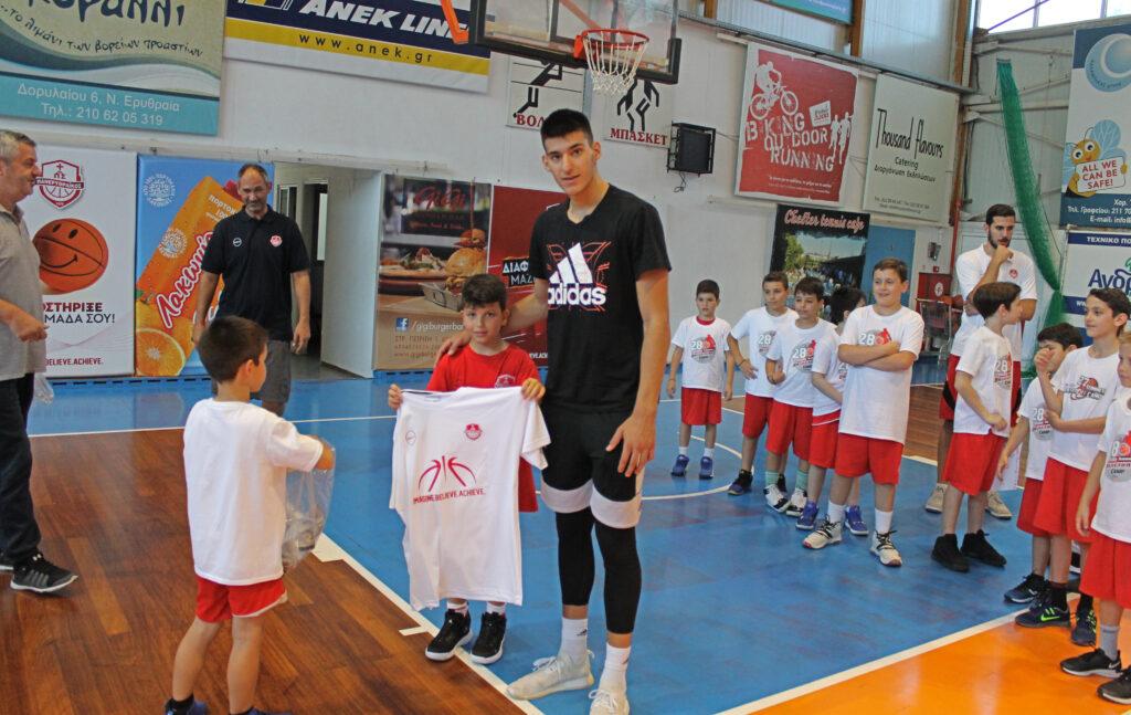 28th_navarino_basketball_summer_camp_panerythraikos_kalaitzakis21