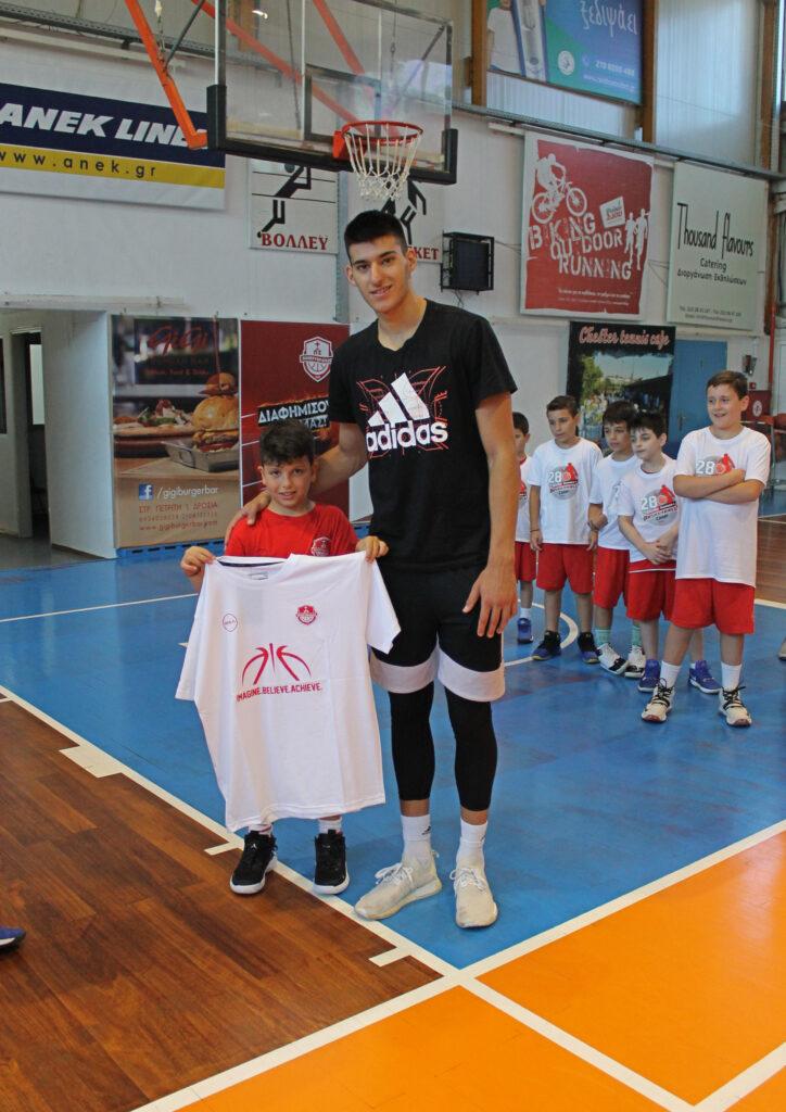 28th_navarino_basketball_summer_camp_panerythraikos_kalaitzakis22