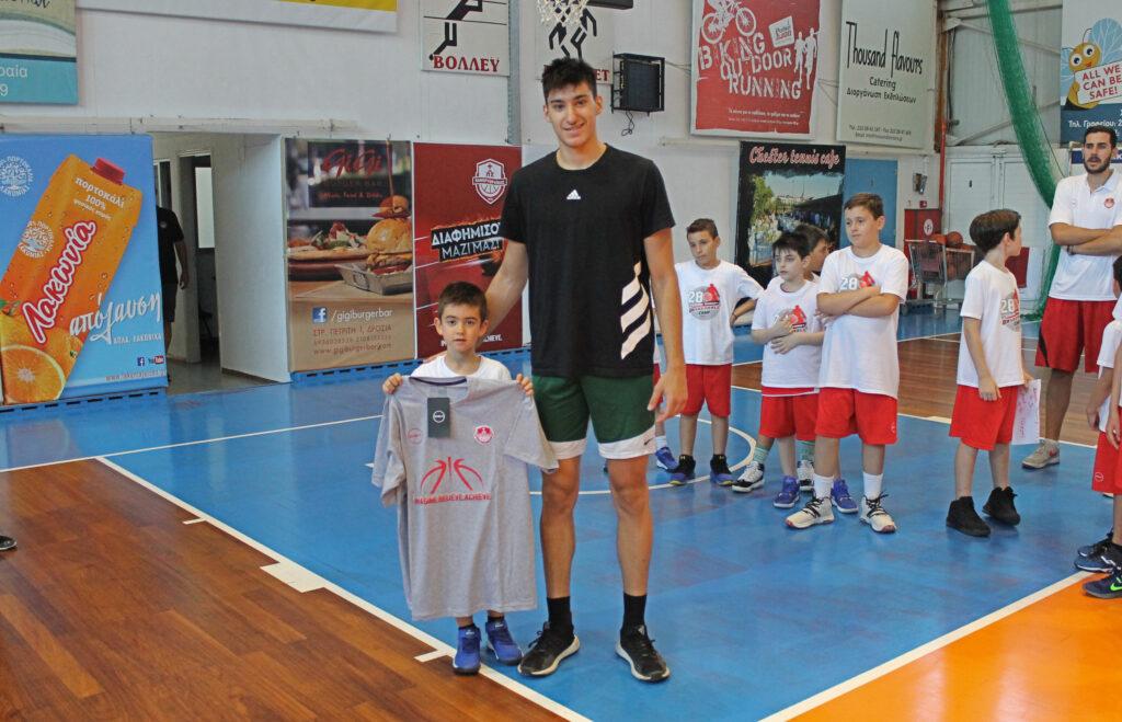 28th_navarino_basketball_summer_camp_panerythraikos_kalaitzakis23