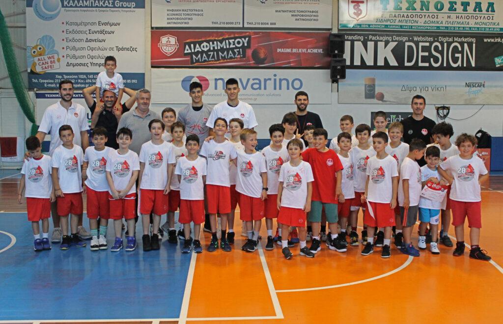 28th_navarino_basketball_summer_camp_panerythraikos_kalaitzakis25