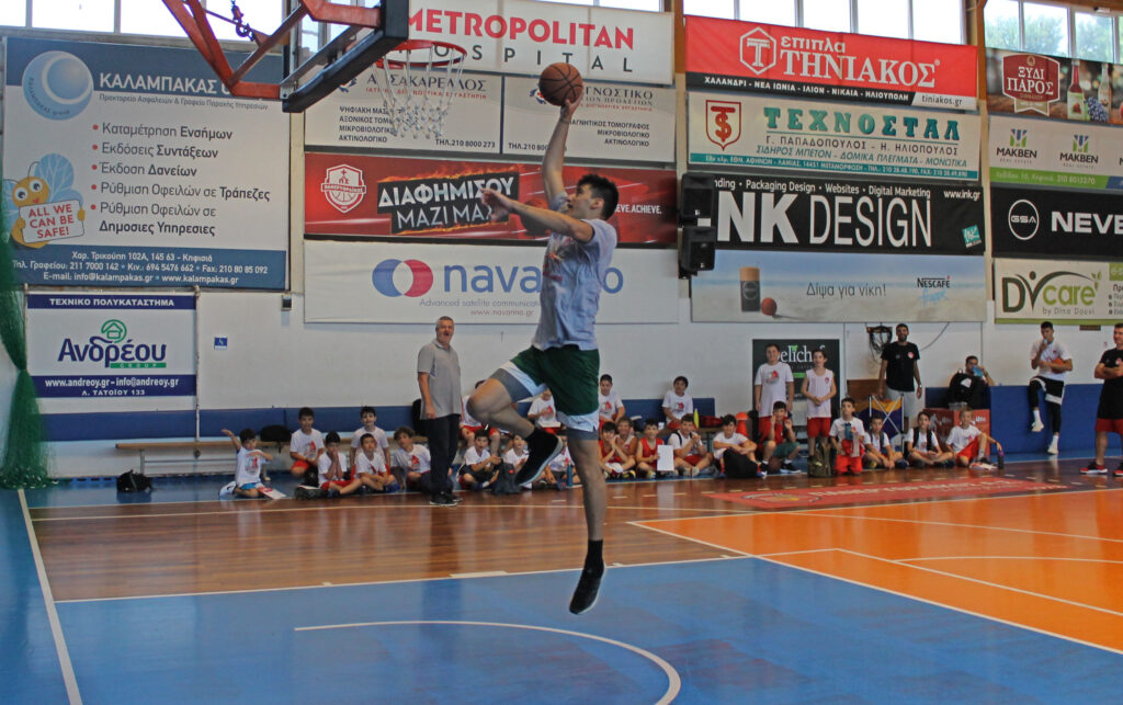 28th_navarino_basketball_summer_camp_panerythraikos_kalaitzakis27