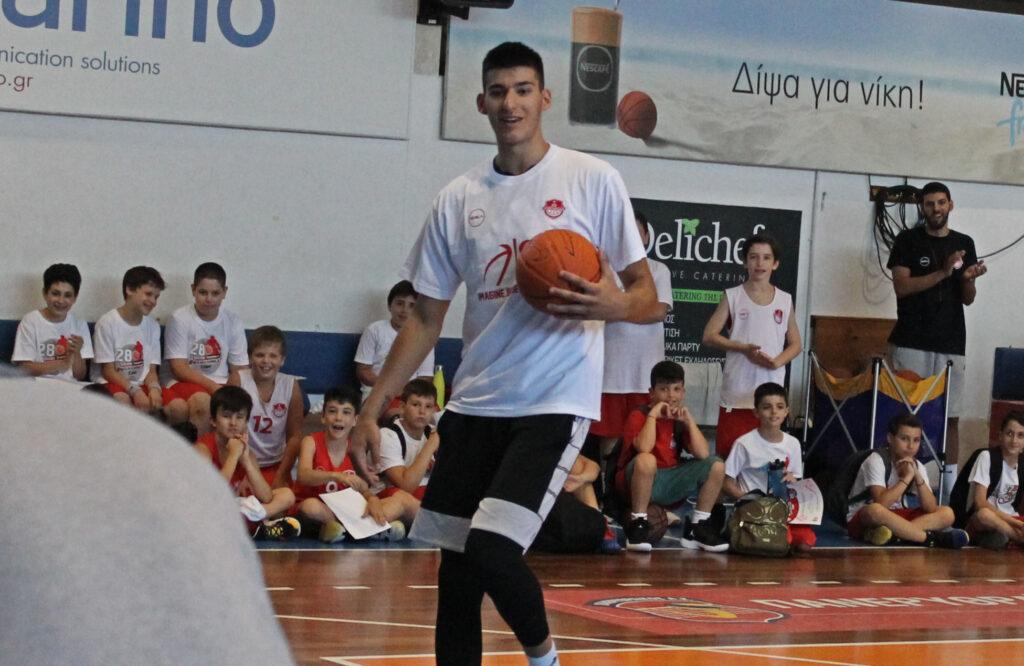 28th_navarino_basketball_summer_camp_panerythraikos_kalaitzakis28