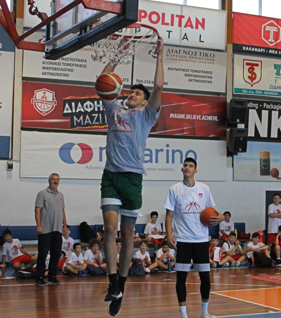 28th_navarino_basketball_summer_camp_panerythraikos_kalaitzakis29