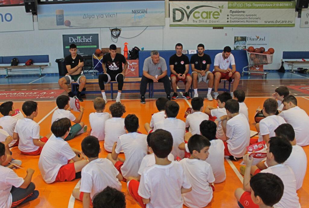 28th_navarino_basketball_summer_camp_panerythraikos_kalaitzakis3