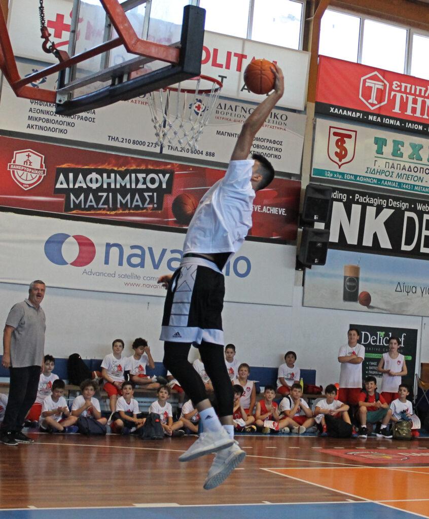 28th_navarino_basketball_summer_camp_panerythraikos_kalaitzakis30