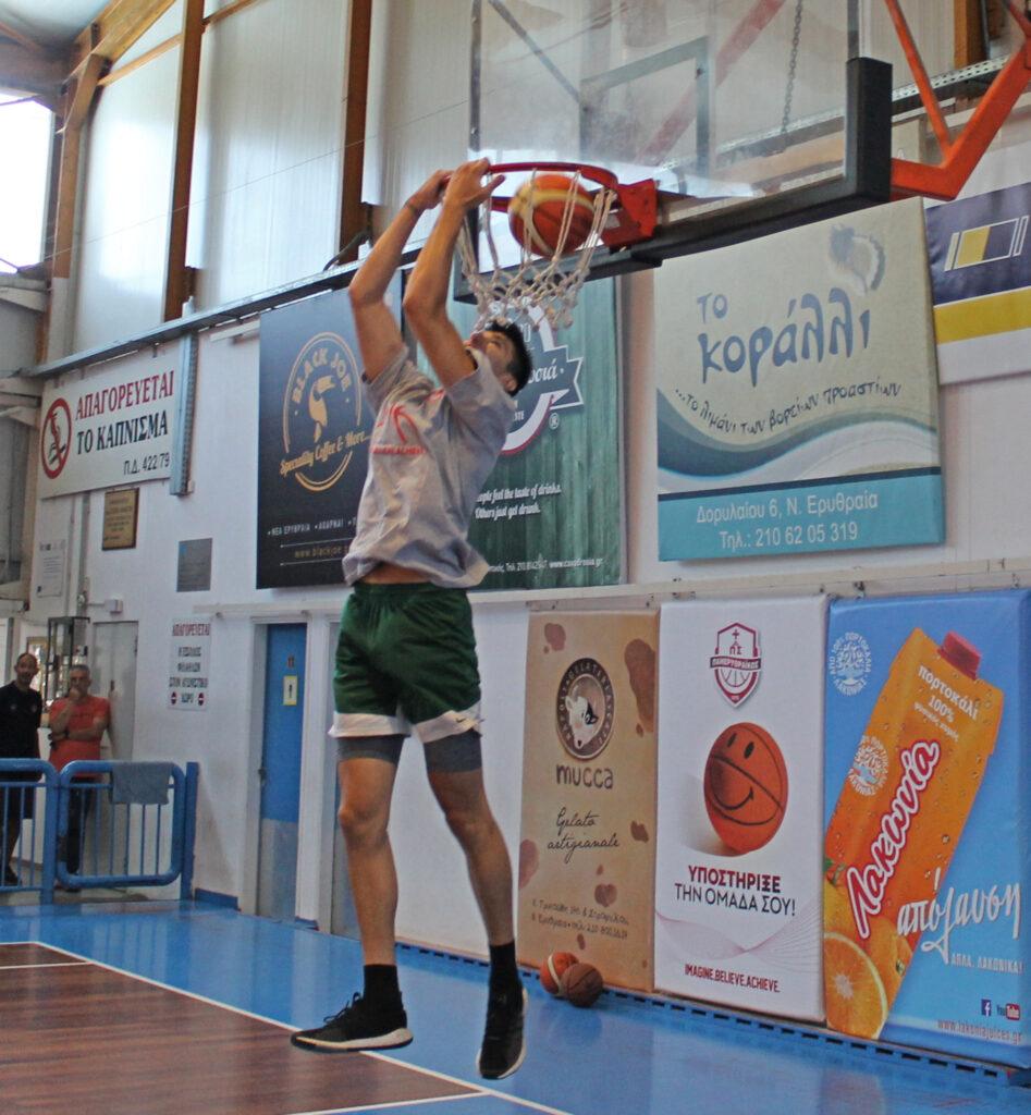 28th_navarino_basketball_summer_camp_panerythraikos_kalaitzakis31