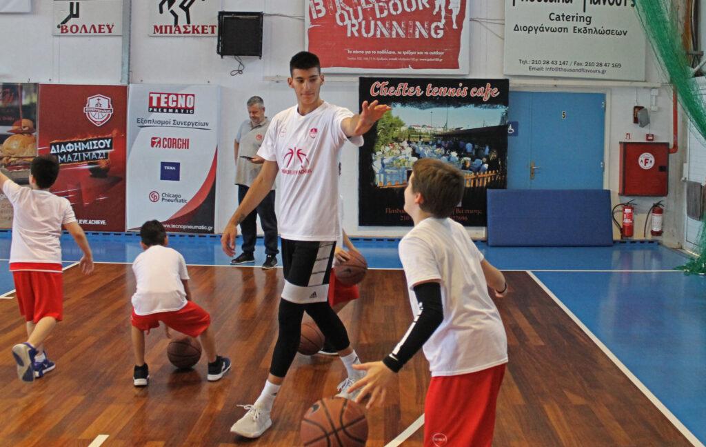 28th_navarino_basketball_summer_camp_panerythraikos_kalaitzakis32