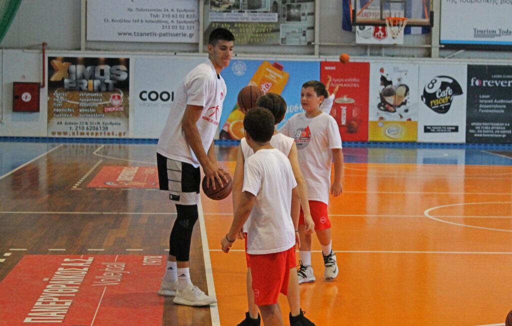 28th_navarino_basketball_summer_camp_panerythraikos_kalaitzakis34