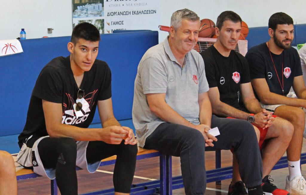 28th_navarino_basketball_summer_camp_panerythraikos_kalaitzakis5