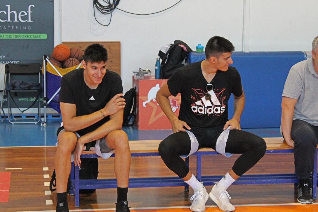 28th_navarino_basketball_summer_camp_panerythraikos_kalaitzakis6