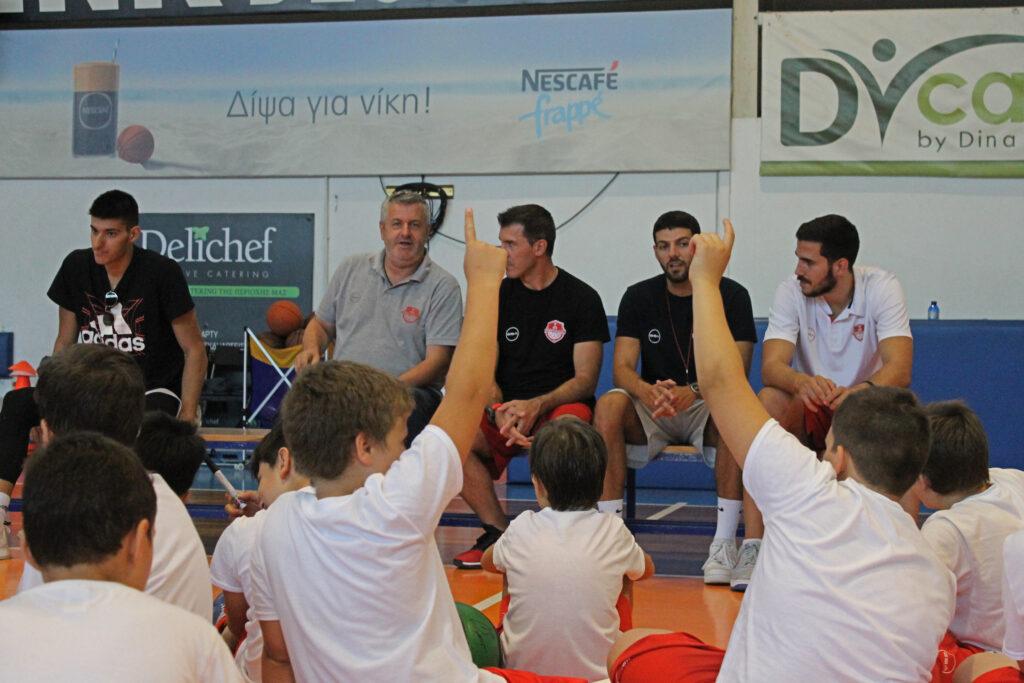 28th_navarino_basketball_summer_camp_panerythraikos_kalaitzakis7