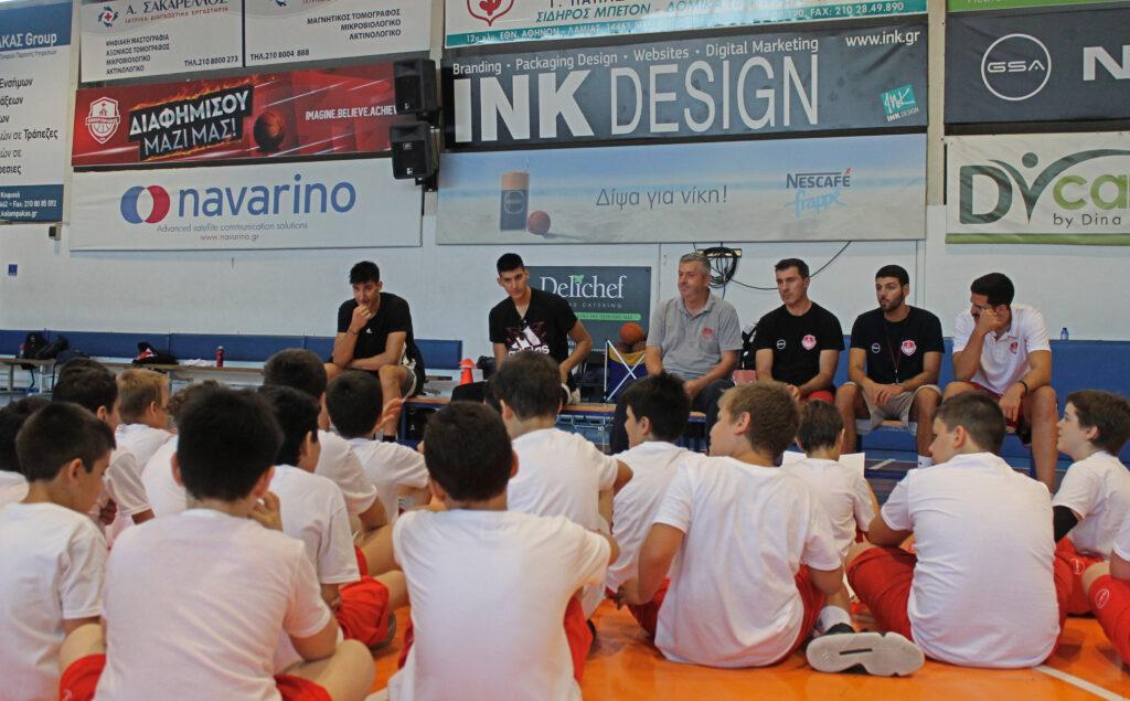 28th_navarino_basketball_summer_camp_panerythraikos_kalaitzakis8