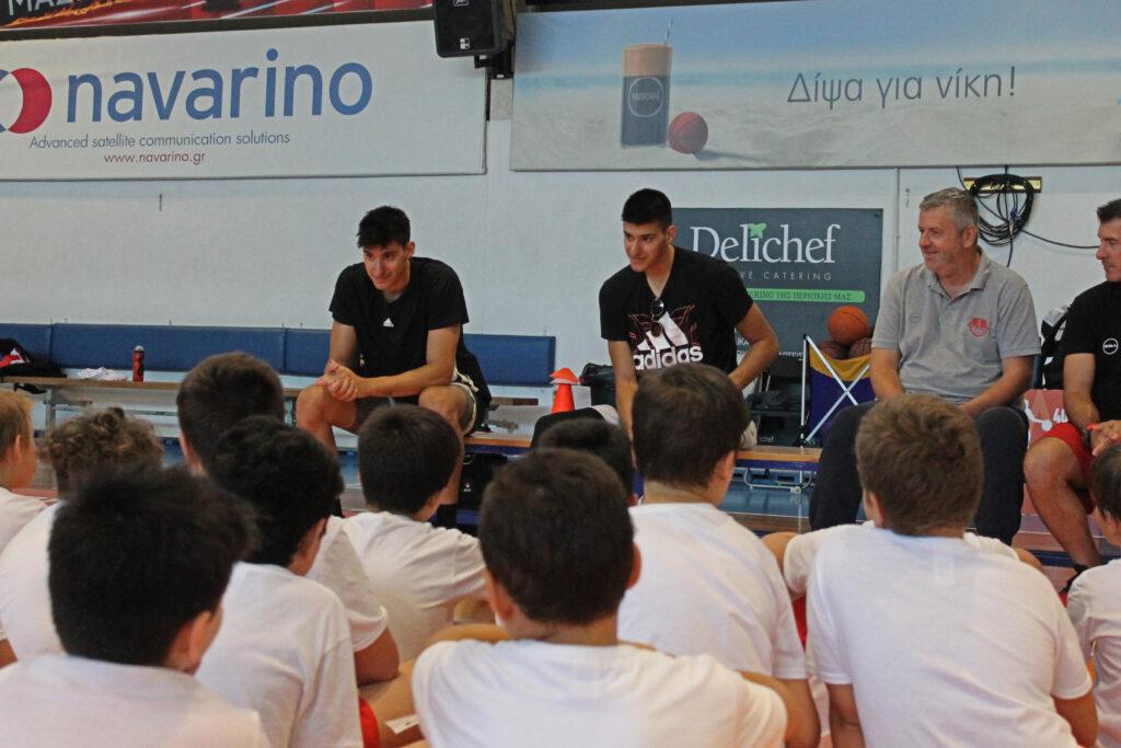 28th_navarino_basketball_summer_camp_panerythraikos_kalaitzakis9