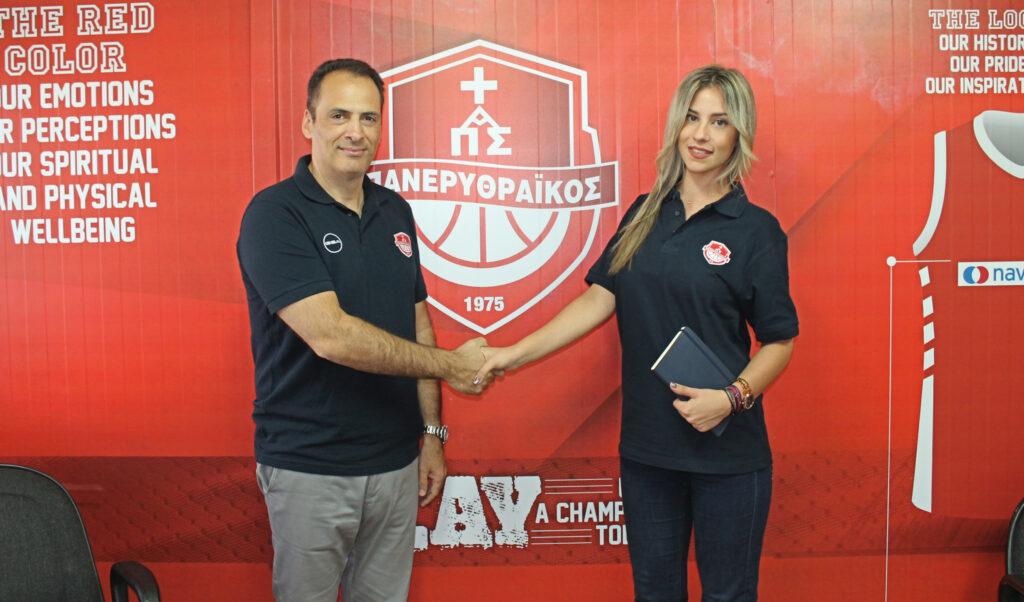 alexandra-mixopoulou-tsikopoulos-panerythraikos