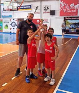 panerythraikos-29o-autovision-kteo-basketball-summer-camp-2