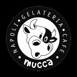 Mucca_logo